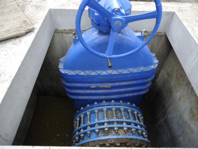 bigger-size-rubber-wedge-gate-valves2-uitgelicht